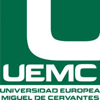 Universidad-Europea-Miguel-de-Cervantes-logo